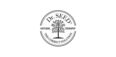 DR.SEED