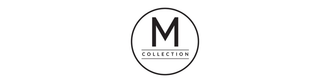 M COLLECTION