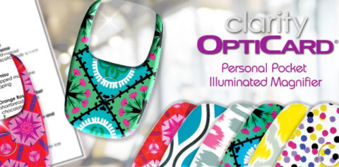 OPTIMUM OPTICAL