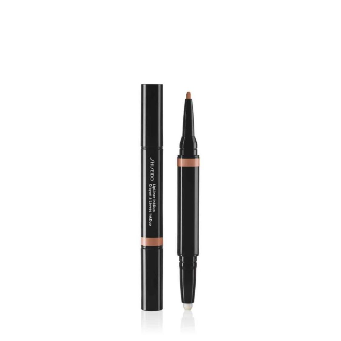 Makeup LipLiner InkDuo