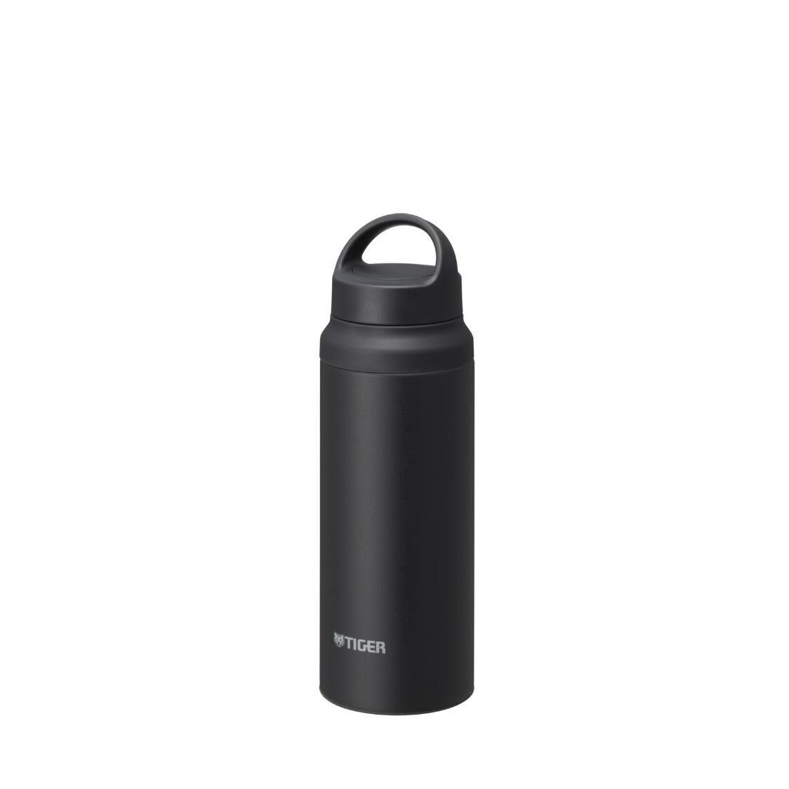 Tiger 600ml Double Stainless Steel Bottle - Stargaze Mcz-S060 Kc