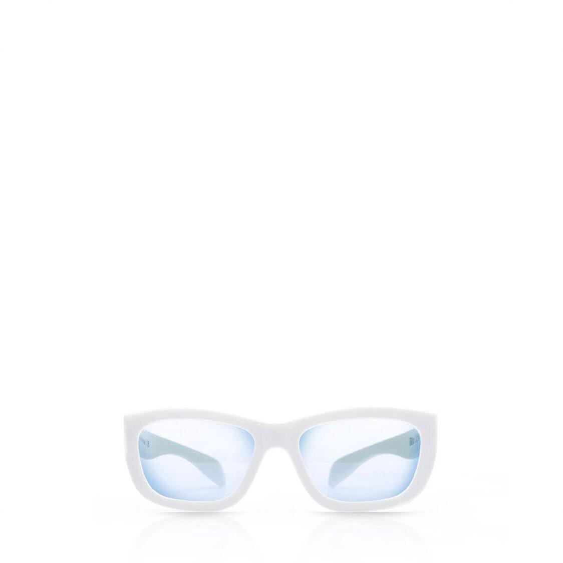Shadez Eyewear Blue Light White Adult 16 years old