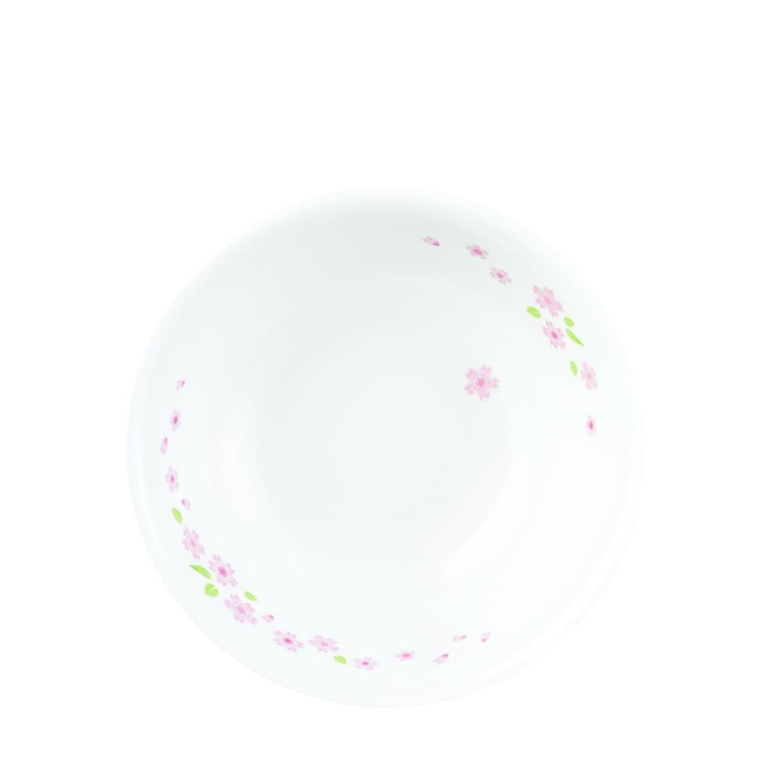 Corelle SoupCereal Bowl Sakura