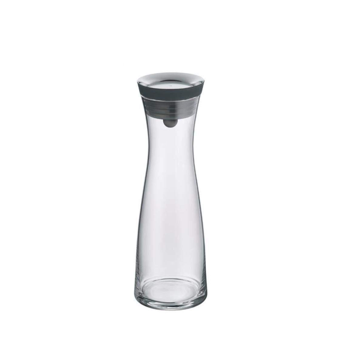 WMF Water Decanter 10L Black 0617706040