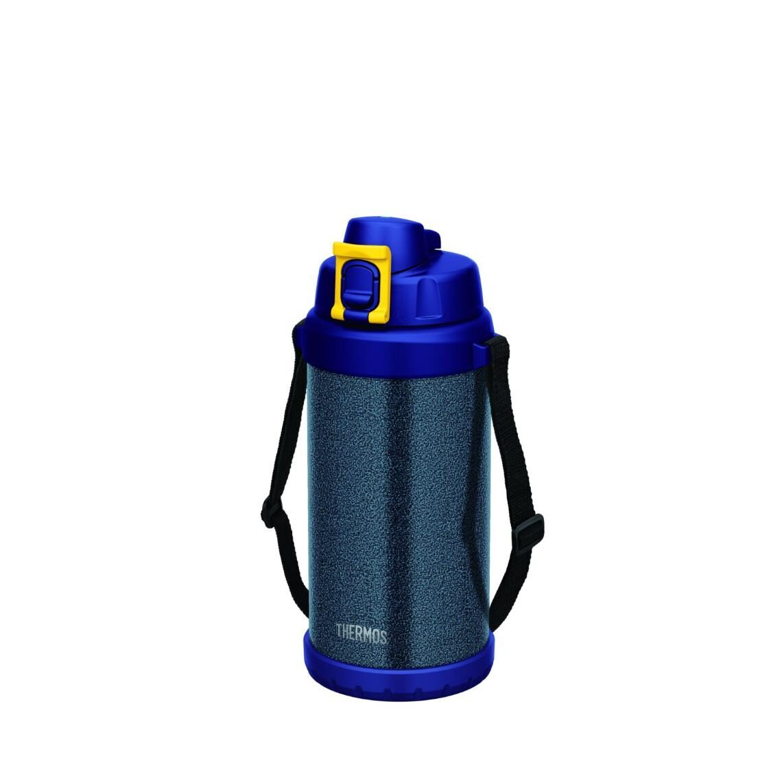 Thermos 20L Stainless Steel Sport Flask FHS-2000WK HTN