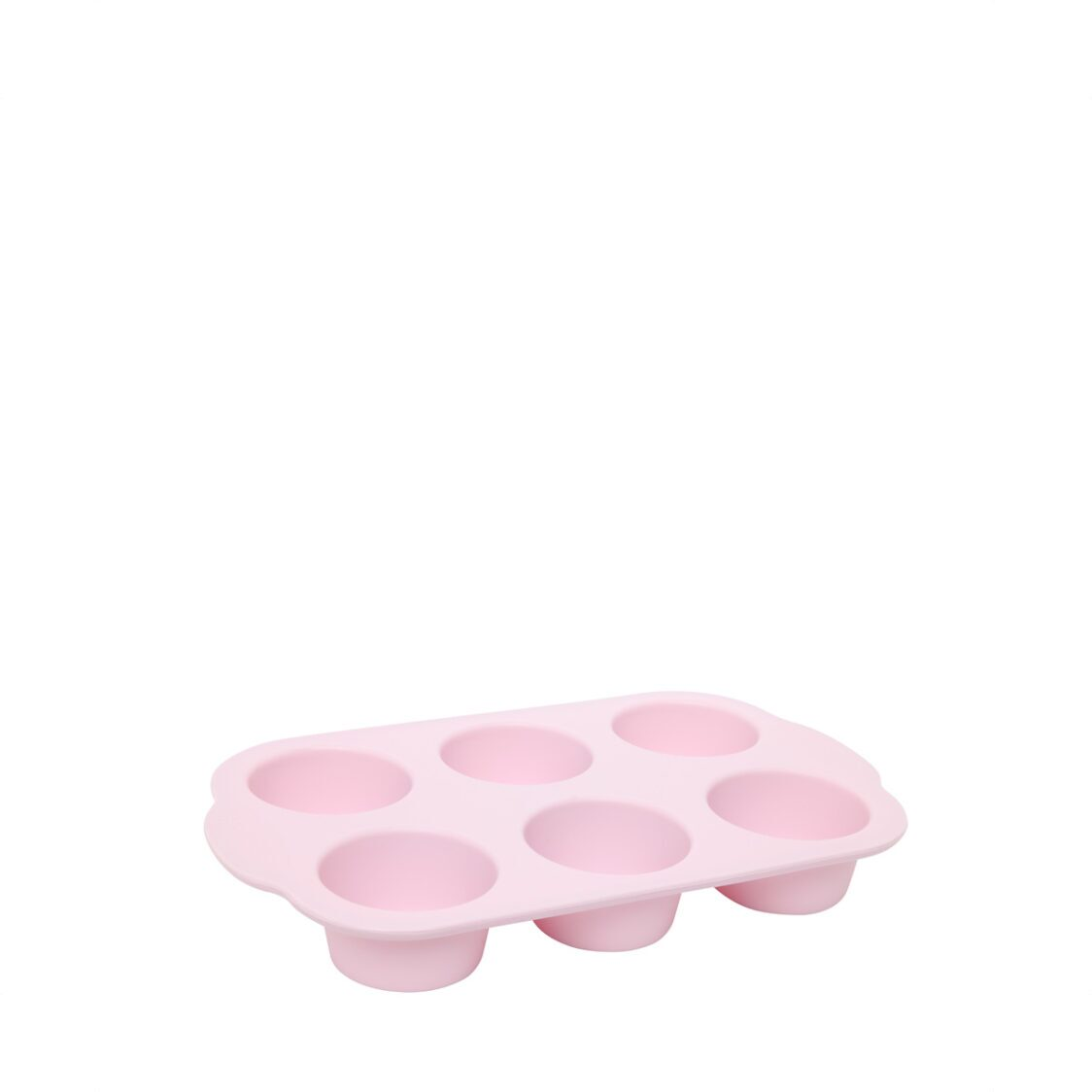 Wiltshire Bend N Bake 6 Cup Muffin Pan