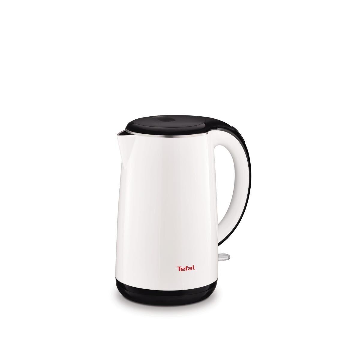 Tefal Safe Tea 17L White KO260165