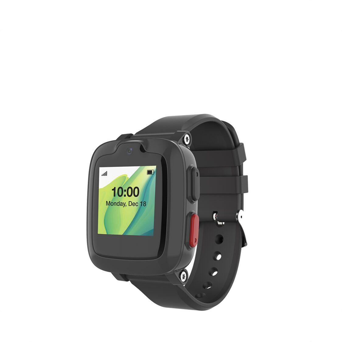 myFirst Fone S2 3G GPS Watchphone With Video Call and Voice Call