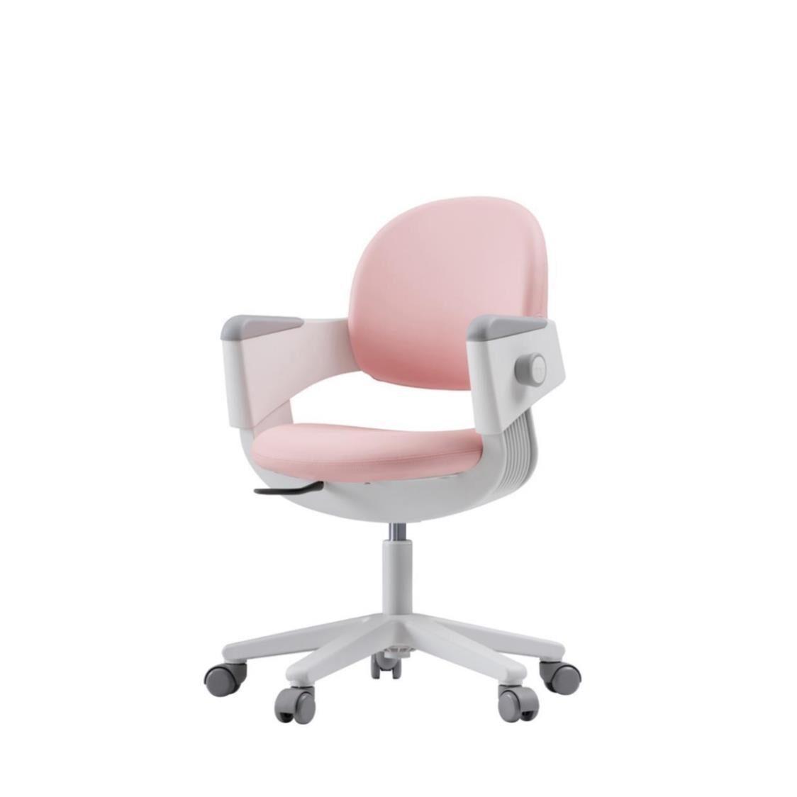 Iloom Ringo-I Fixed A443P Pastel Pink