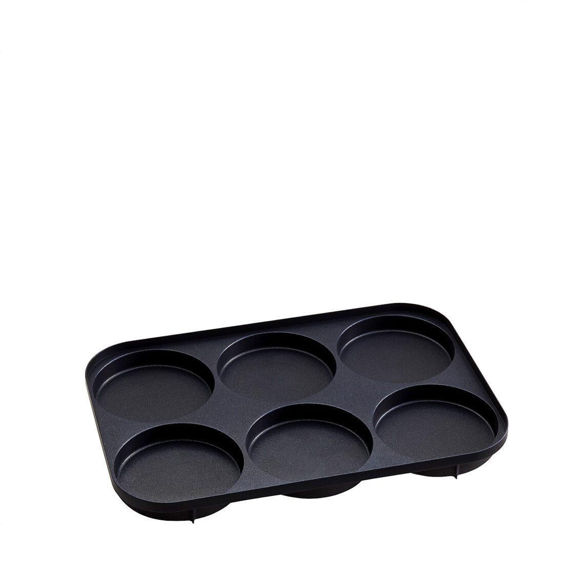 Bruno Multi Plate