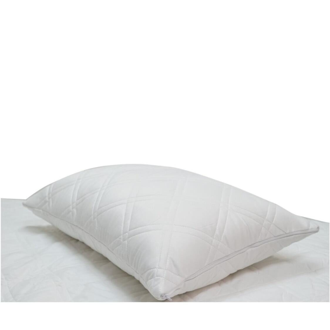 Domus Water Proof Pillow Protector