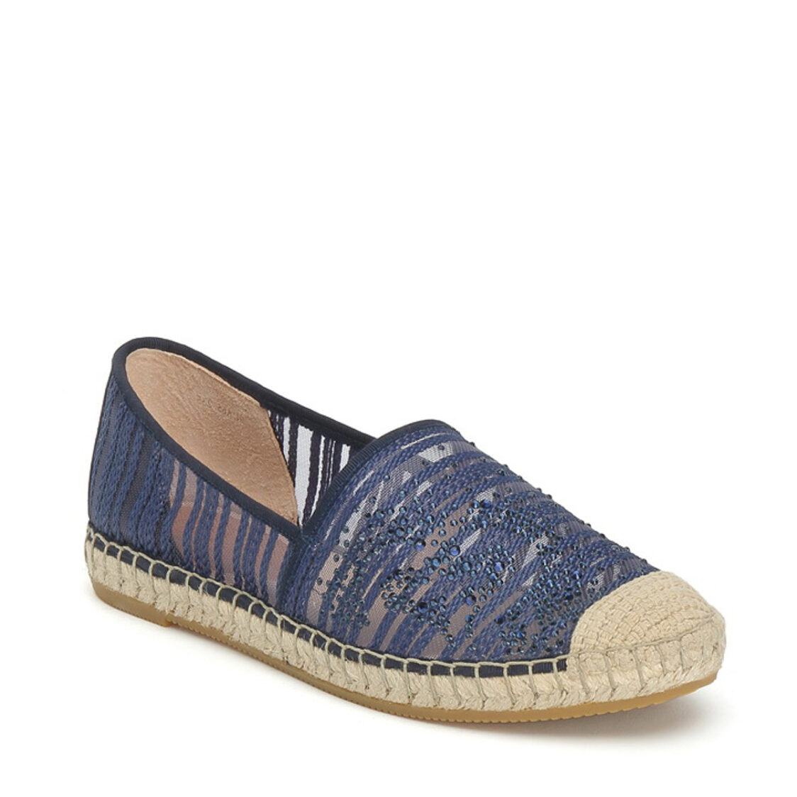 Staccato Summer Port 2 Blue C01012CE