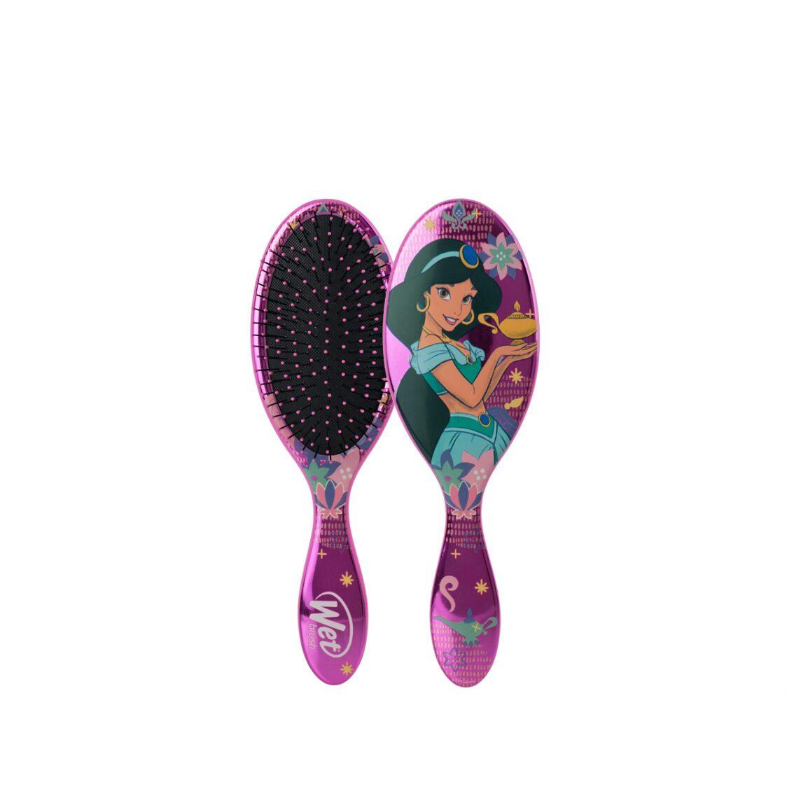 Wet Brush Disney Wholehearted Jasmine