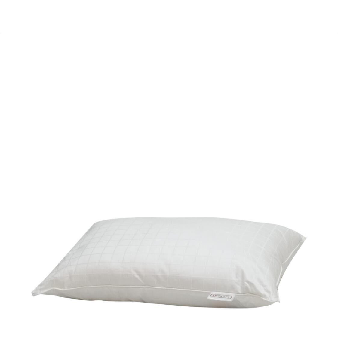 Ekohome Junior Pillow