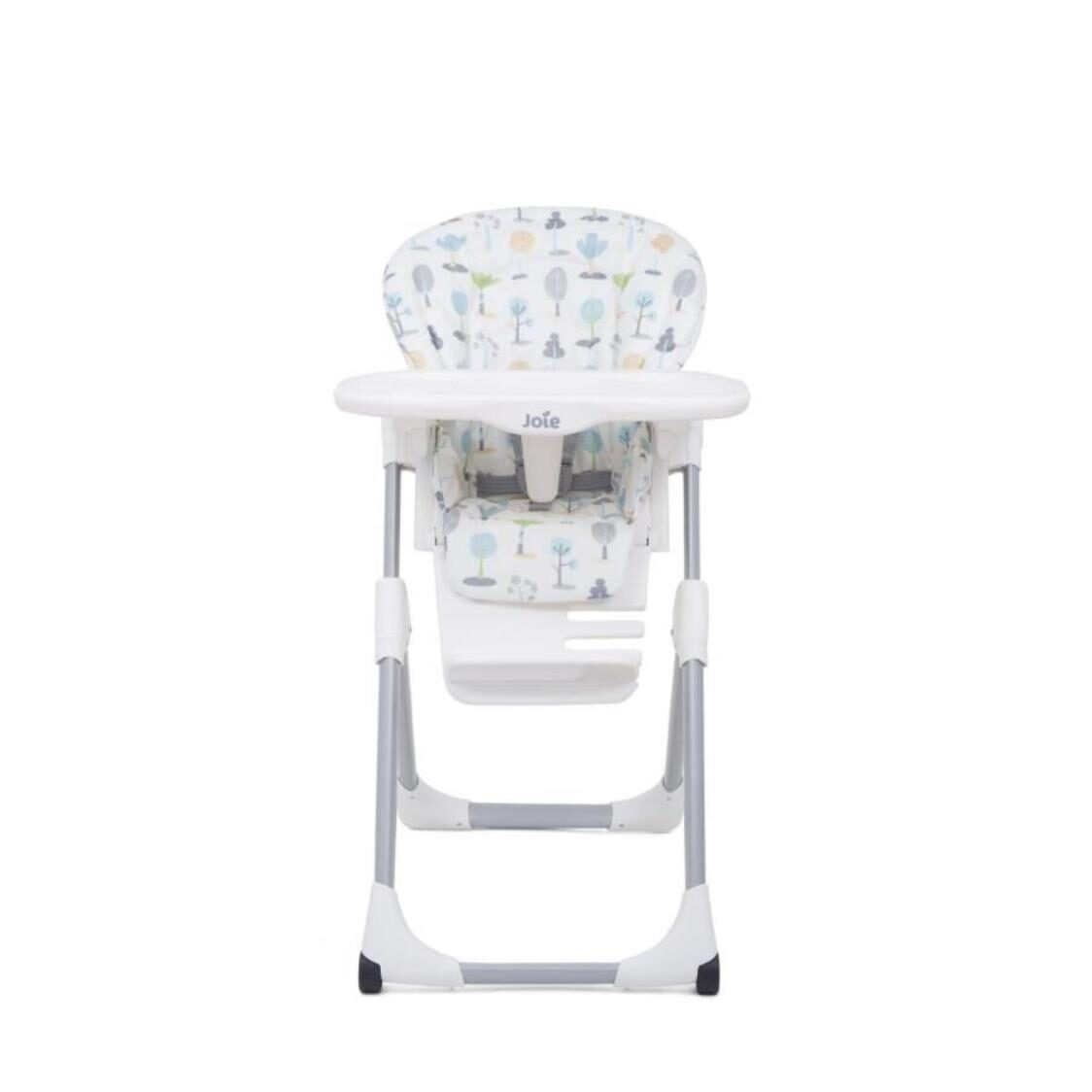 Joie Mimzy Pastel Forest High Chair
