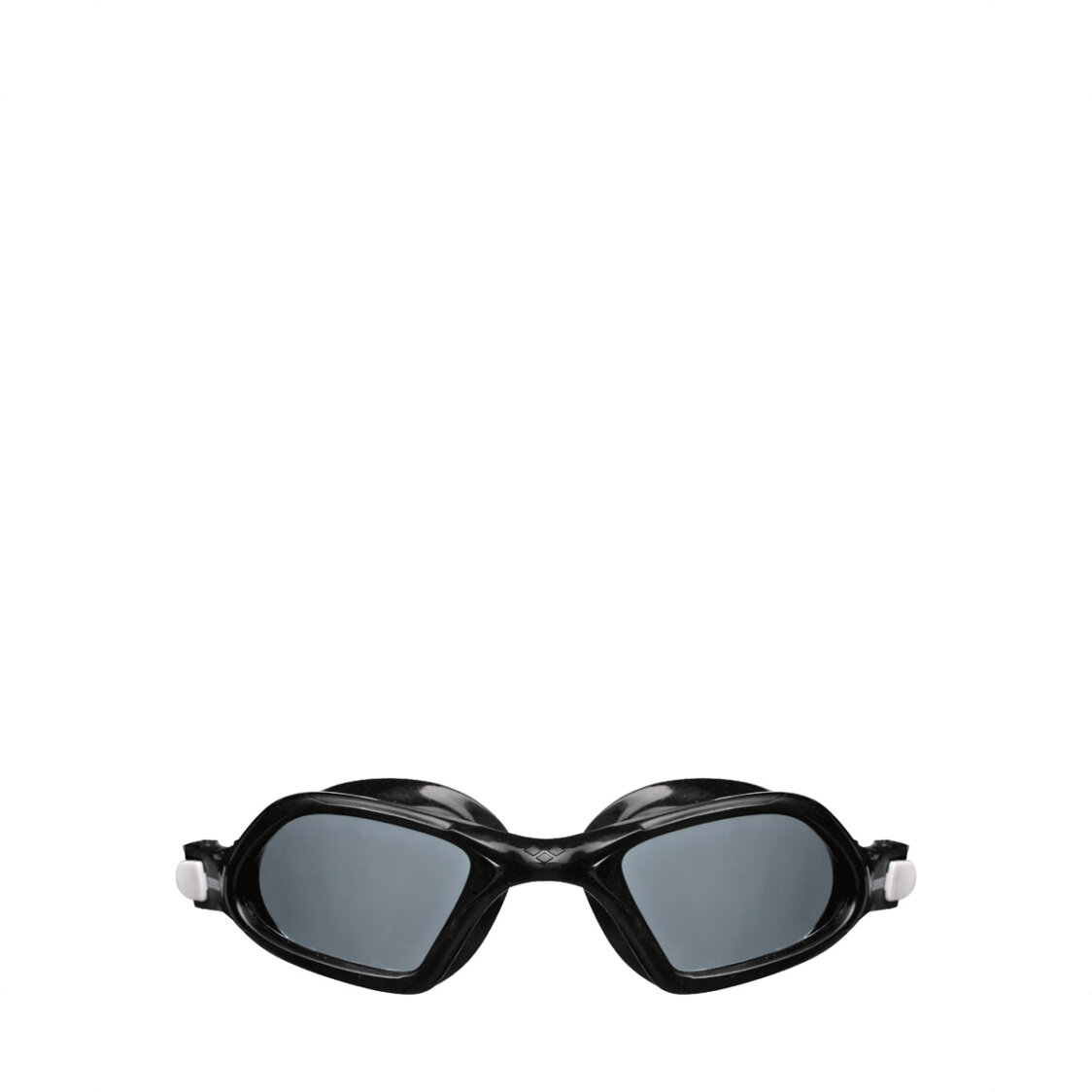 Arena Adult Goggle Smoke Black AAAGS760SMBB