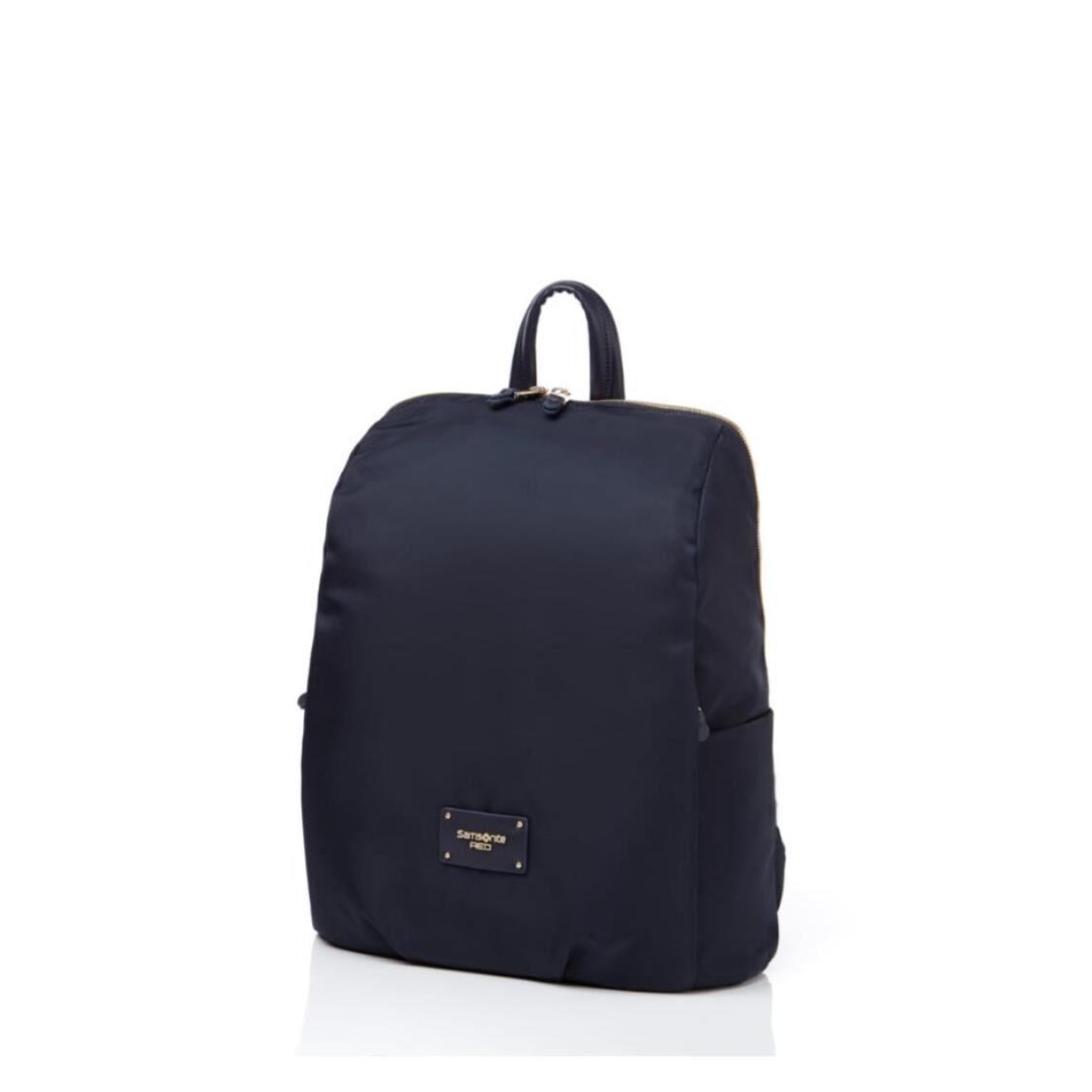 Samsonite Red Clodi Backpack AL041001