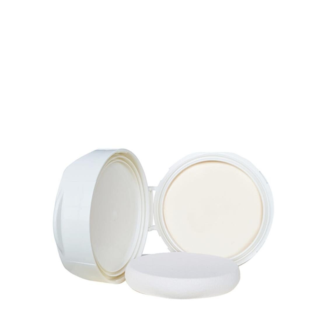Anessa Perfect UV Sunscreen Base Make Up Refill 10g
