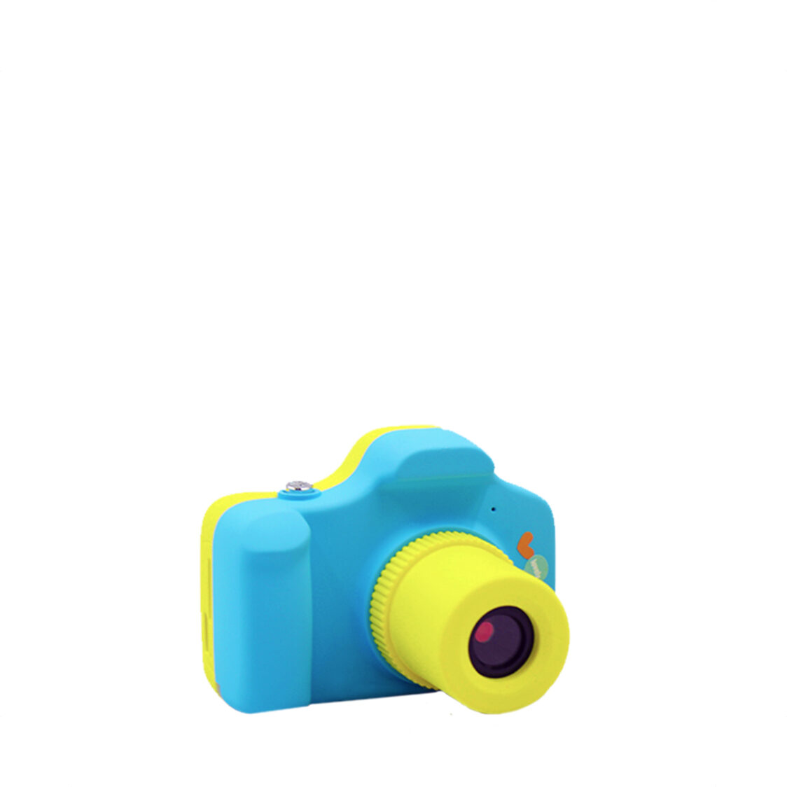 myFirst Camera 5MP Photo  Video
