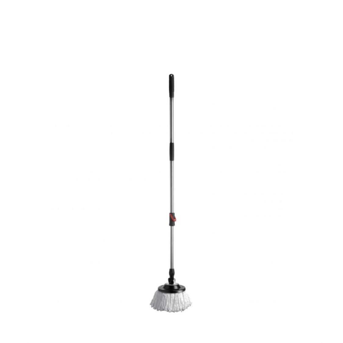 Tatay Twister Mopstick T103800
