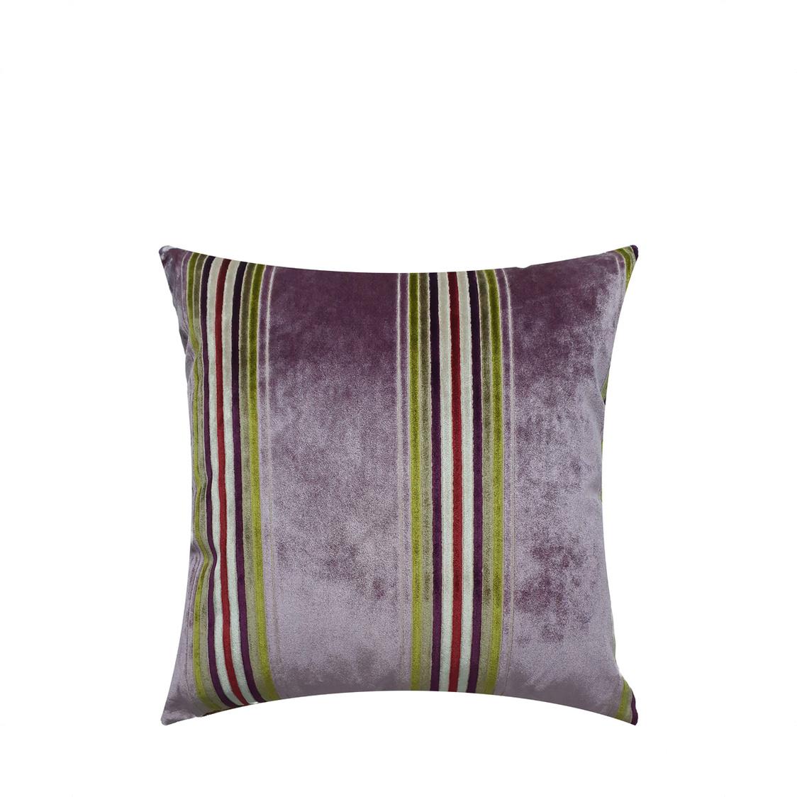 JRapee Desire Cushion Cover Purple 43x43cm
