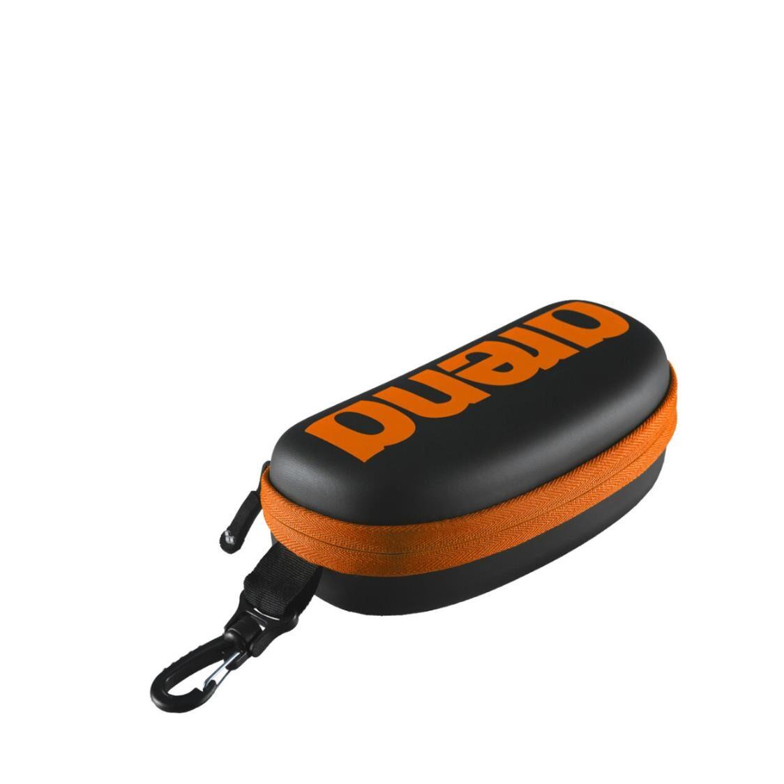 Arena Goggle Case Orange AAASS5736