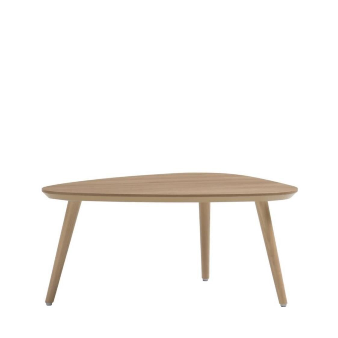 Iloom Mu 800w Sofa table UA High legs