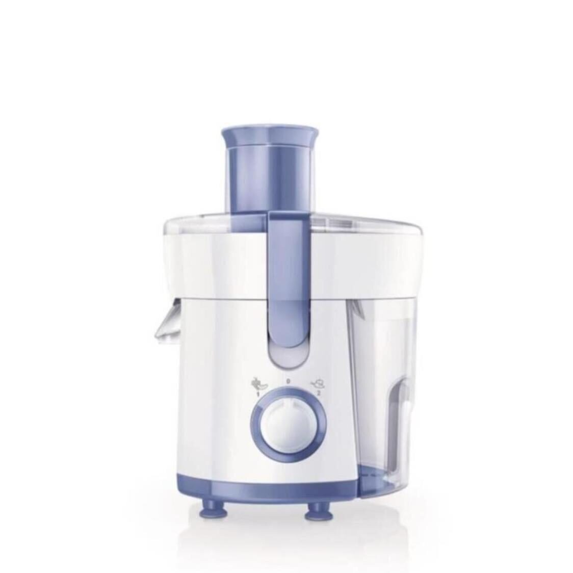 Philips 350W Daily Collection Juicer HR181171