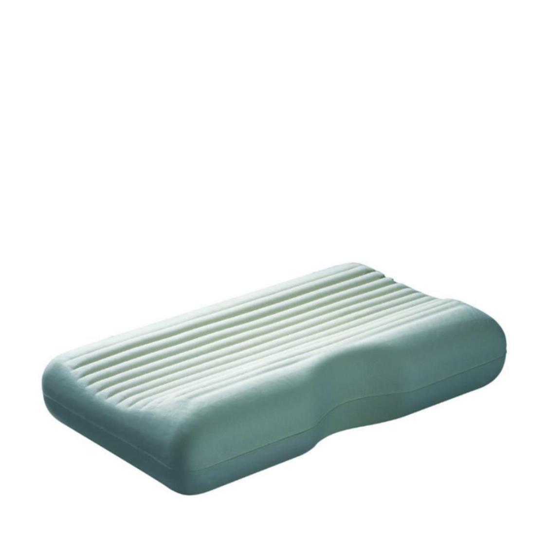 Dentons Therapeutic Pillow MediRest
