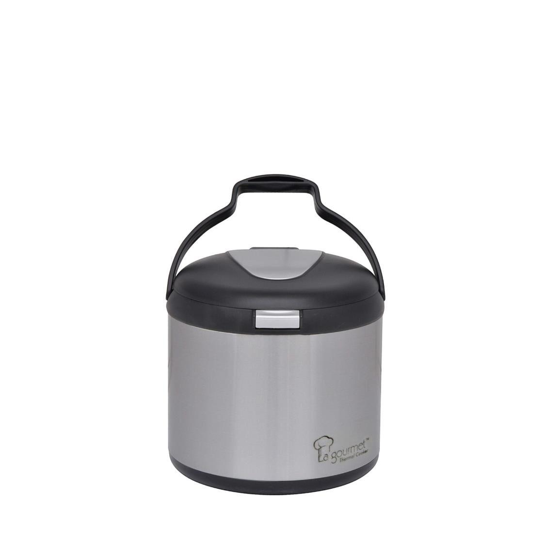 La Gourmet 7L Thermal Cooker  FOC 15L Thermal Cooker LGWC207869207876