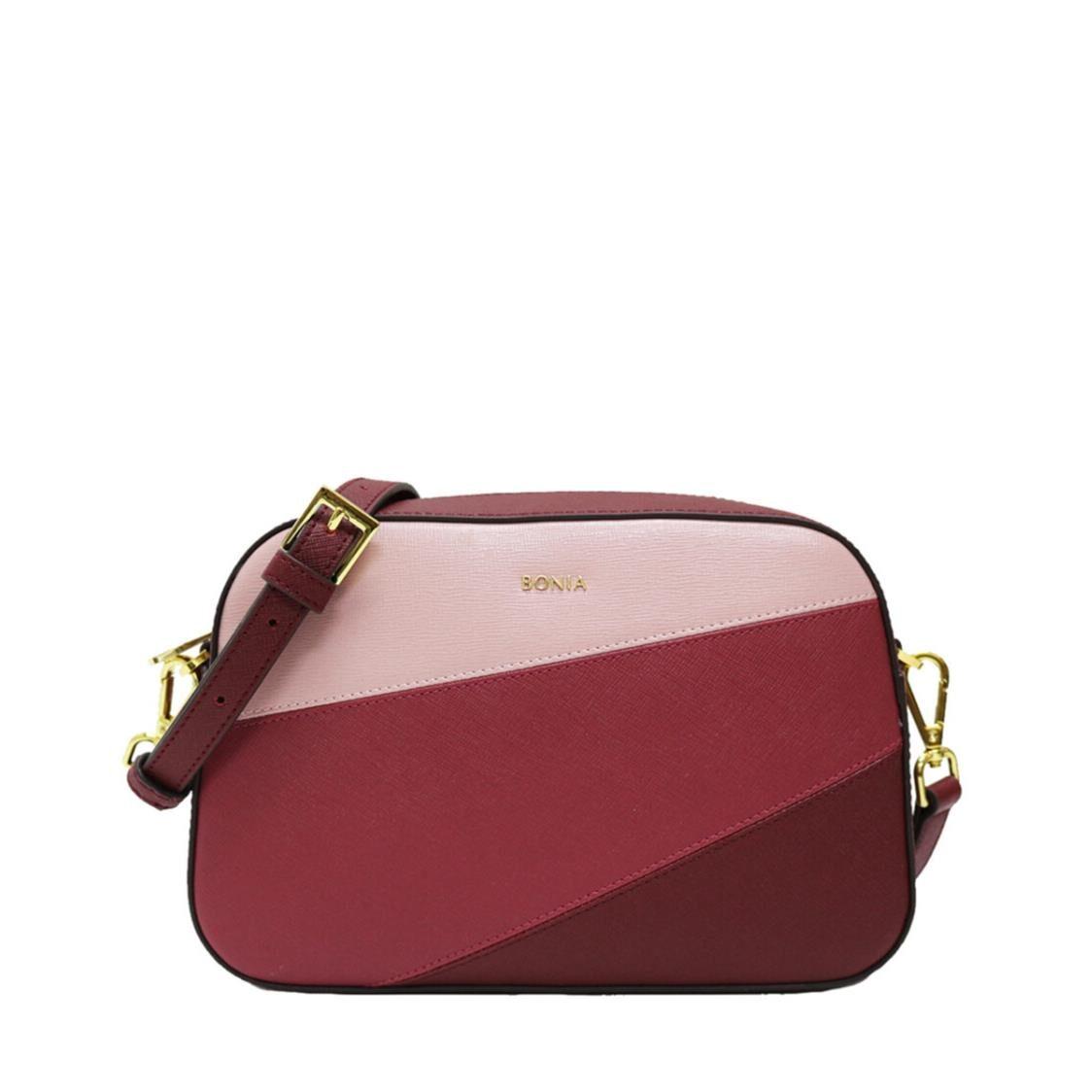 Bonia Crossbody Bag 801455-002-14