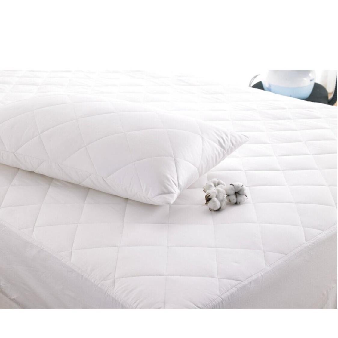 Ueno Cotton Pillow Pad