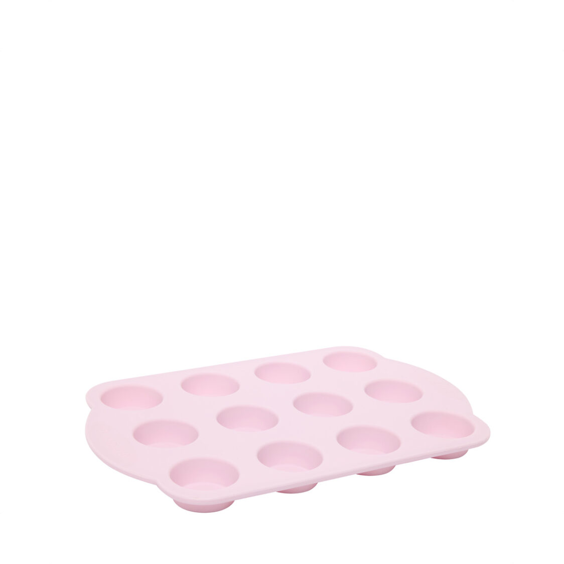 Wiltshire Bend N Bake 12 Cup Muffin Pan