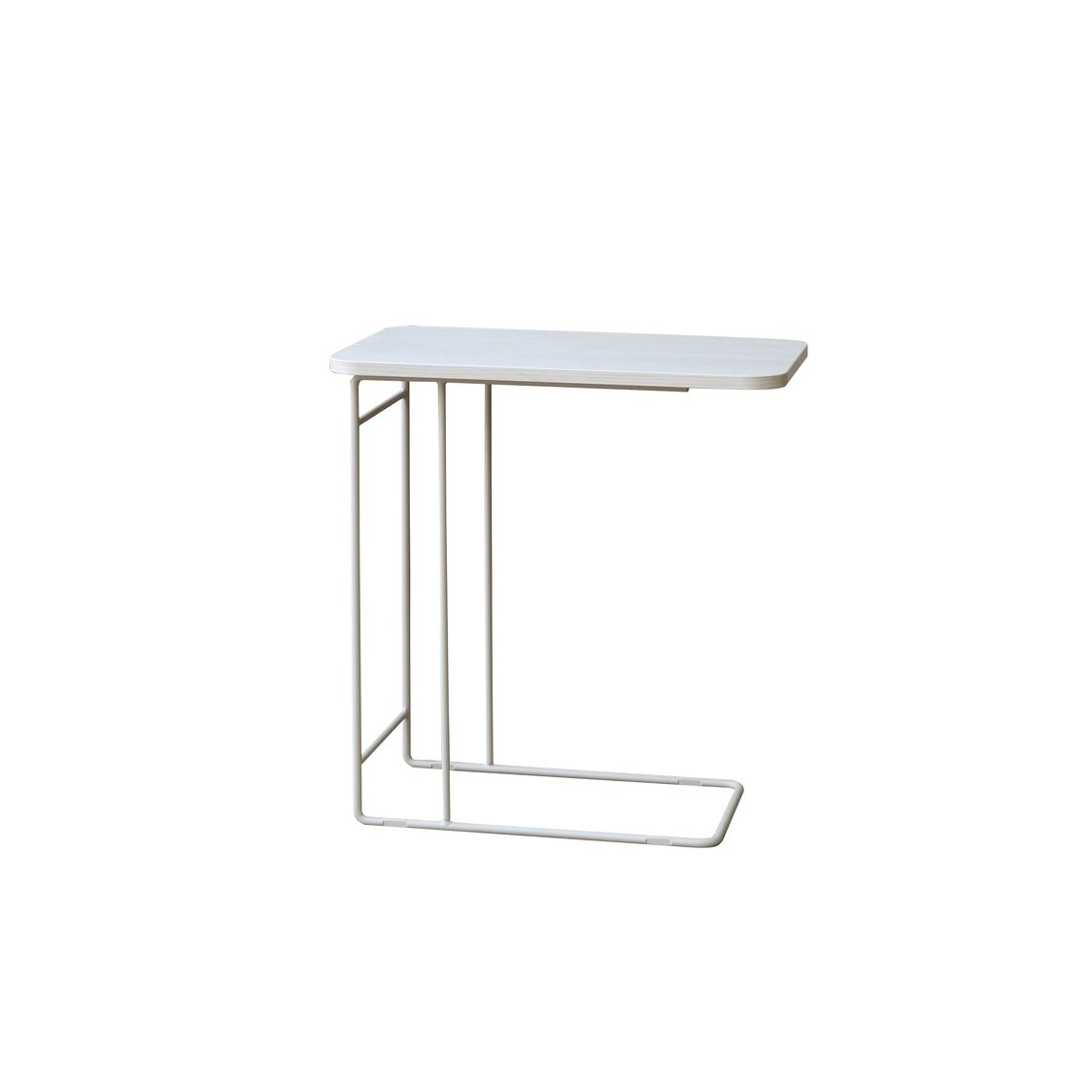 Tau Sofa Table OSBG