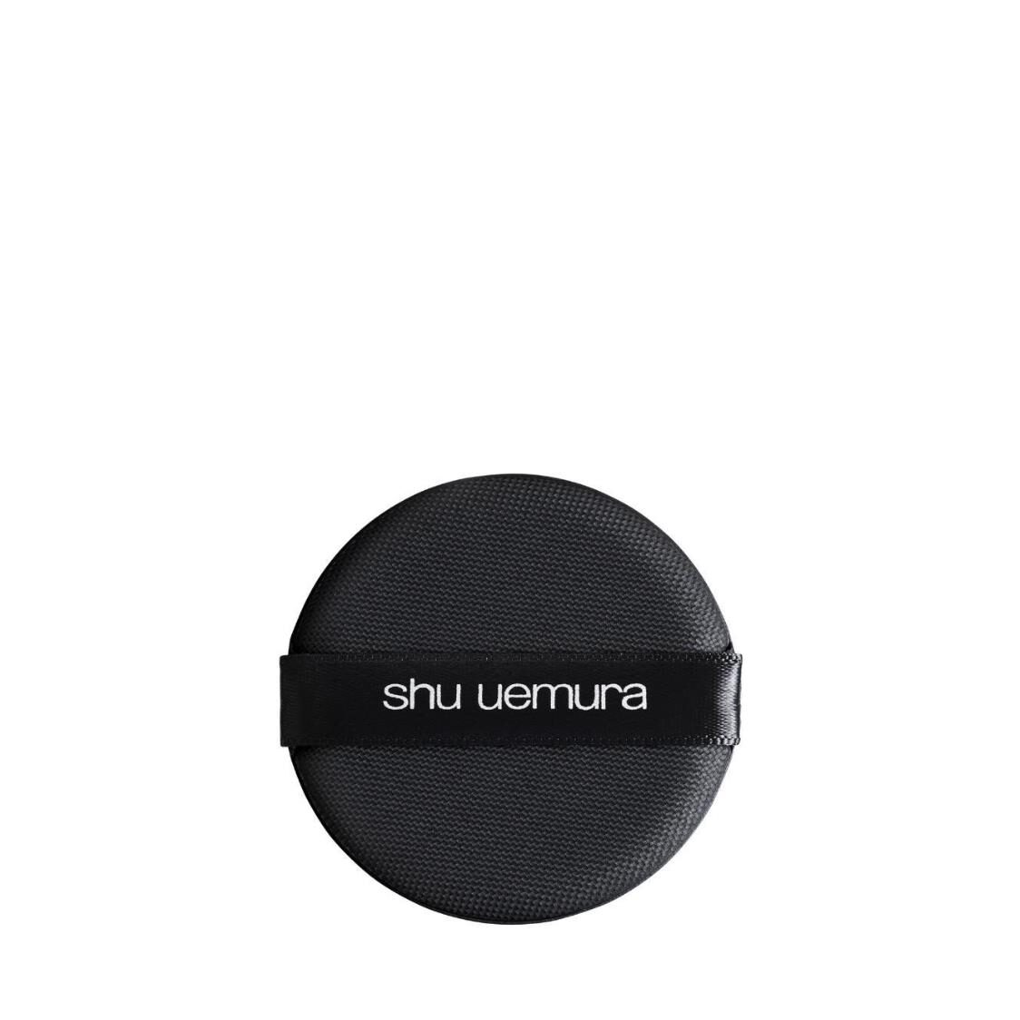 Shu Uemura Unlimited Cushion Puff