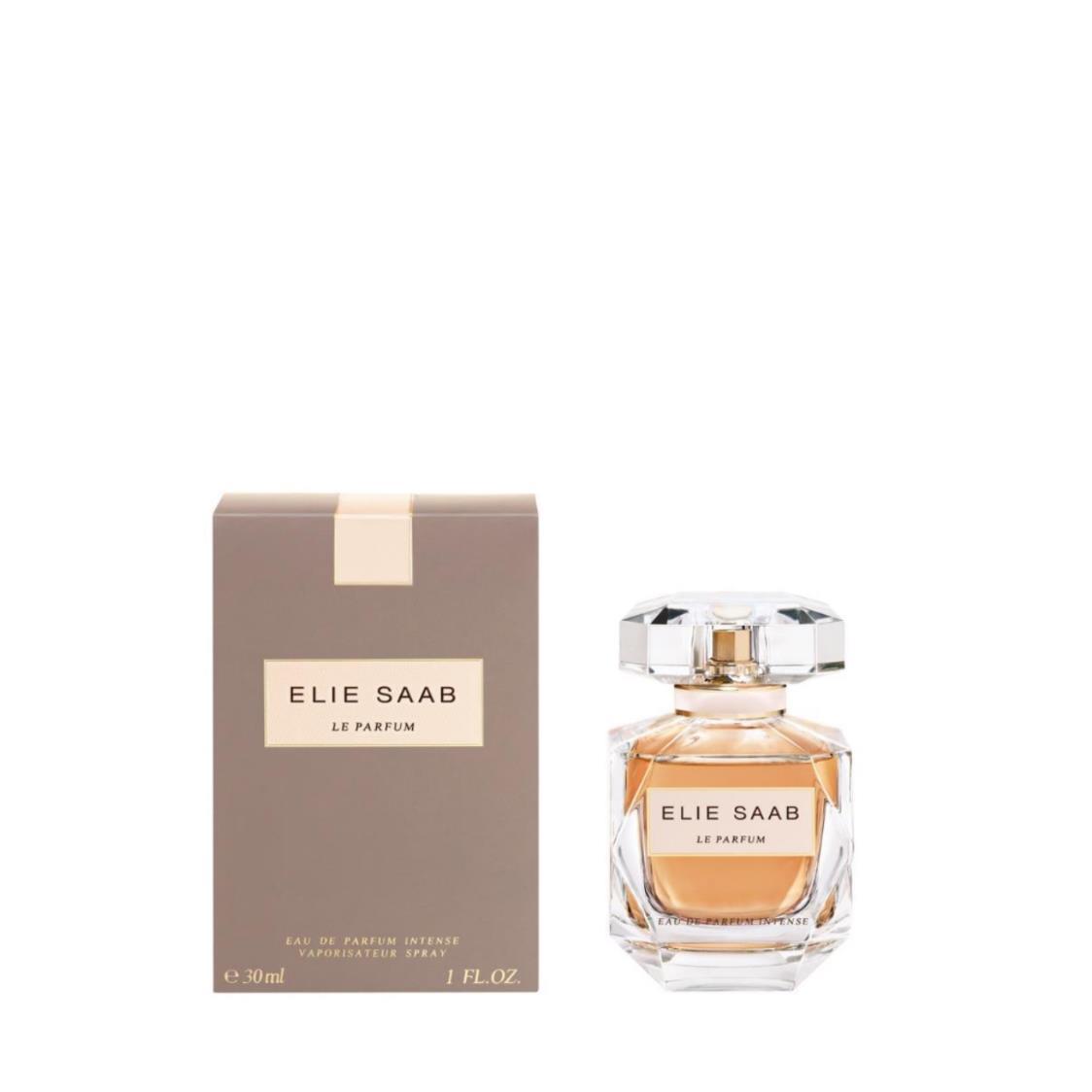 Elie Saab Le Parfum EDP Intense Spray 30ml