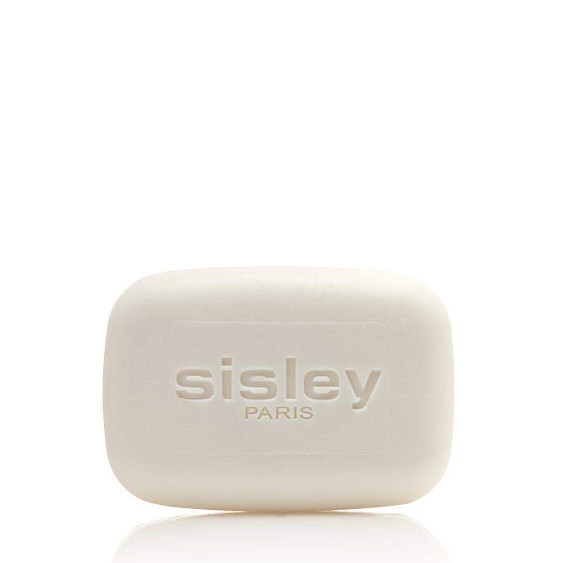 Sisley Soapless Facial Cleansing Bar