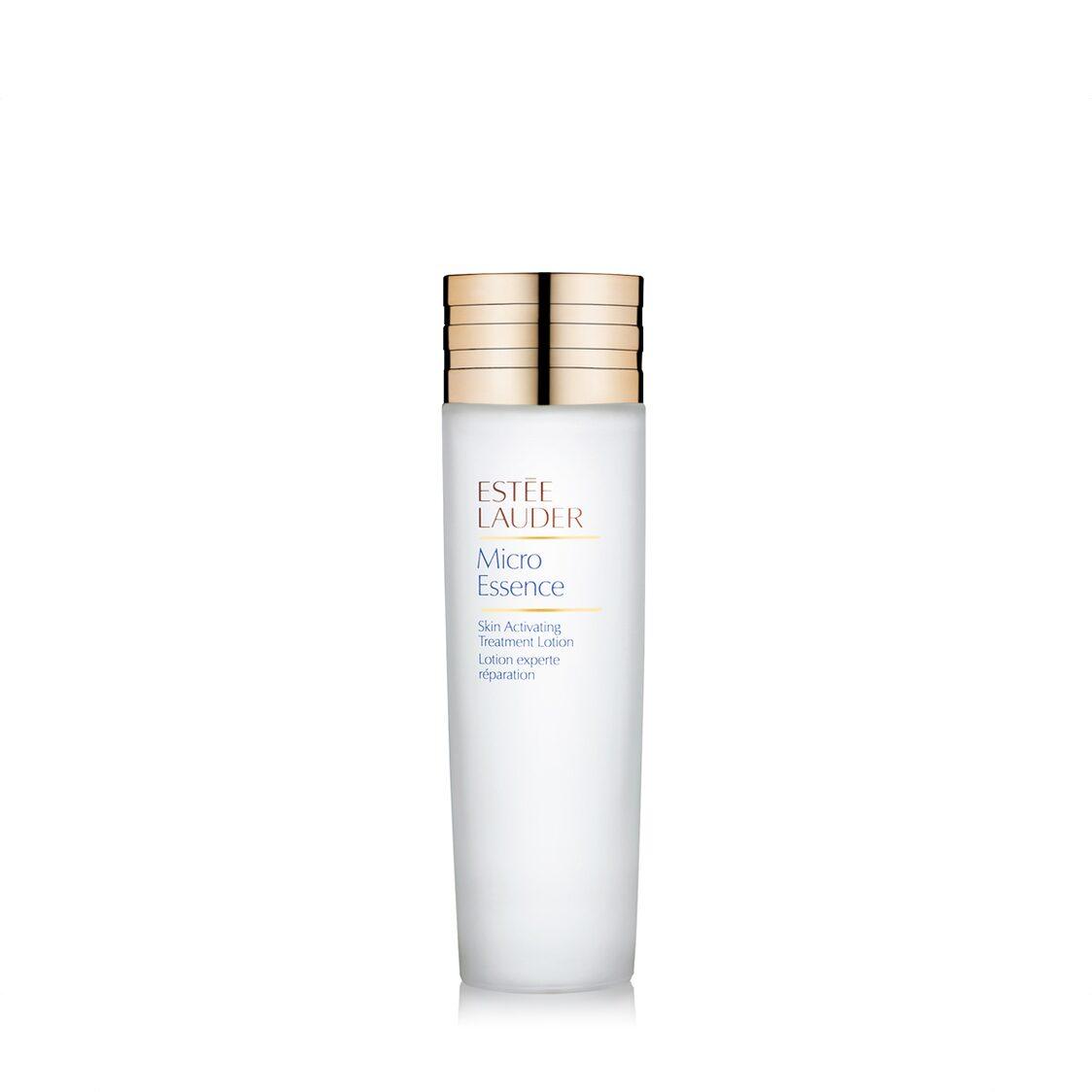 Estee Lauder Micro Essence Skin Activating Treatment Lotion 200ml