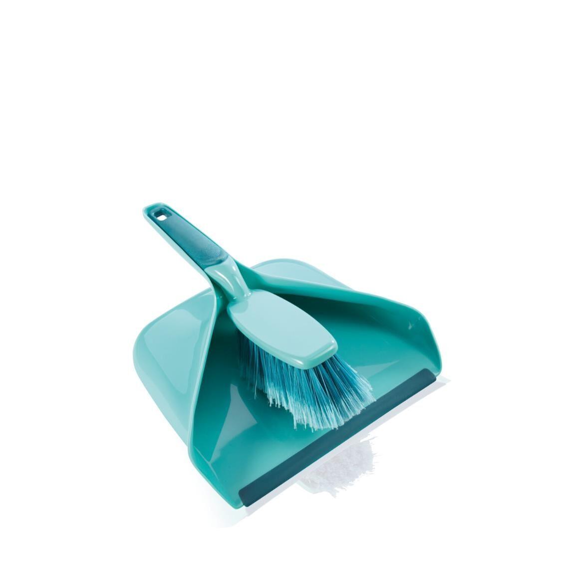 Leifheit Dust Pan Set