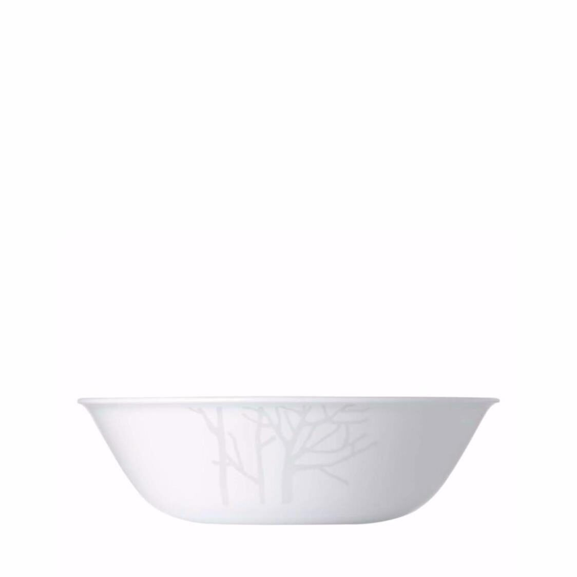 Corelle Serving Bowl Frost