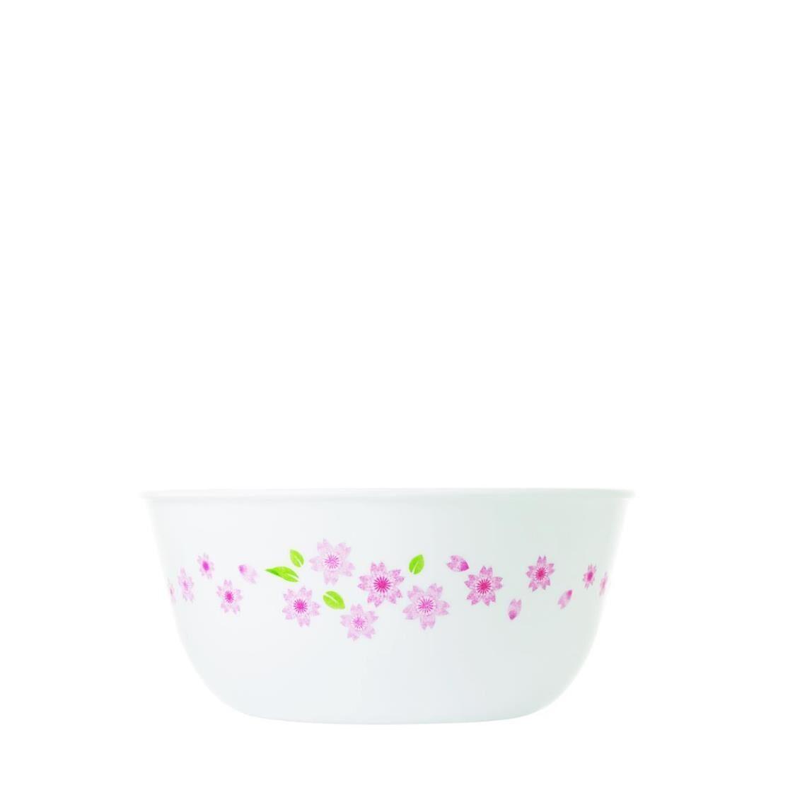 Corelle Noodle Bowl Sakura