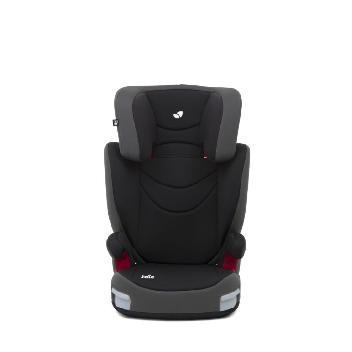 Joie Trillo Group 23 Ember Car Seat