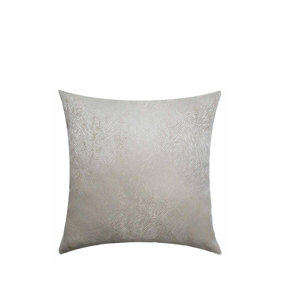JRapee Ice Cushion Cover Natural 43x43cm
