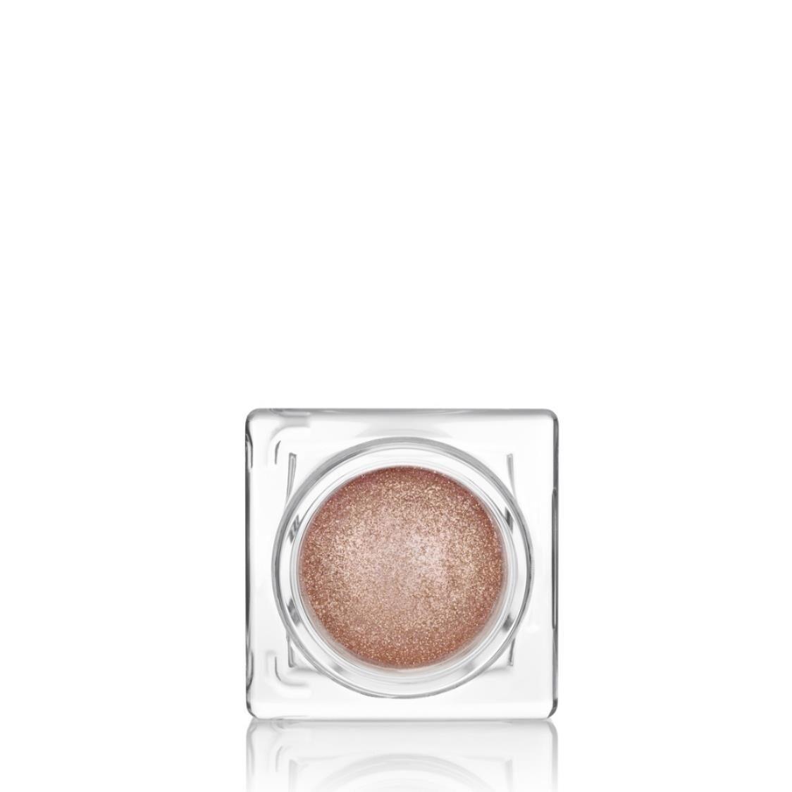 Makeup Aura Dew