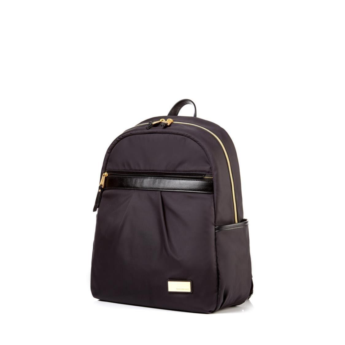 Samsonite Red Etell Backpack HS509001