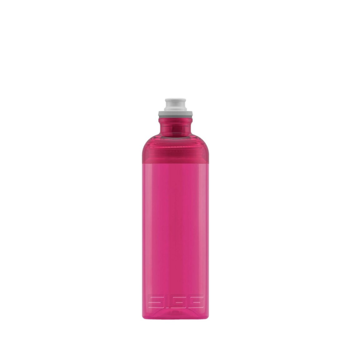 Sigg Sexy Berry 600ml Water Bottle Made In Germany
