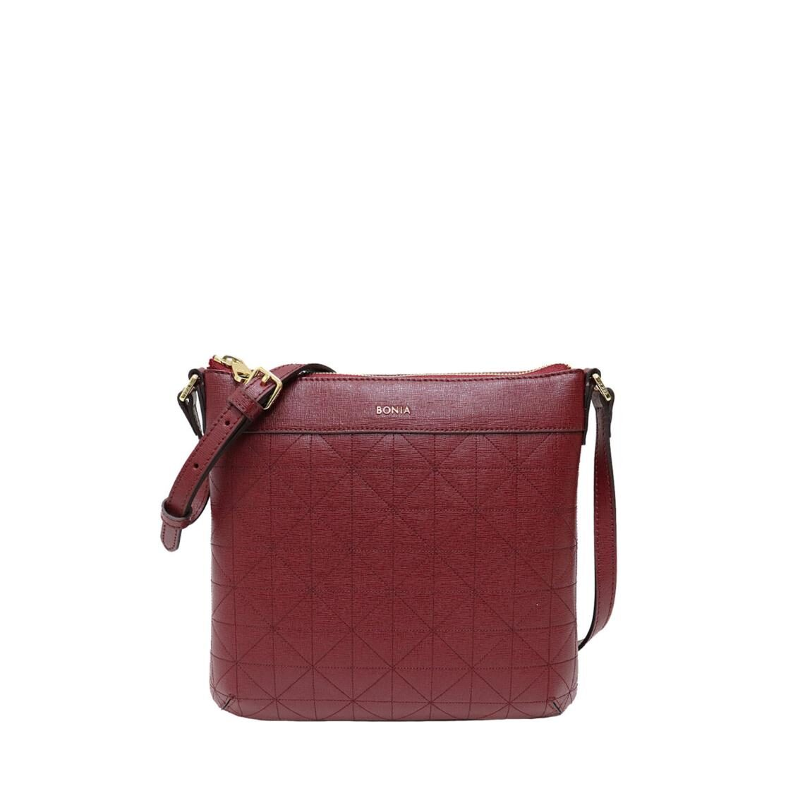Bonia Crossbody Bag 801417-003