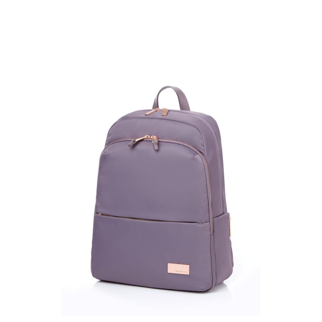 Samsonite Red Reny Backpack GV191001