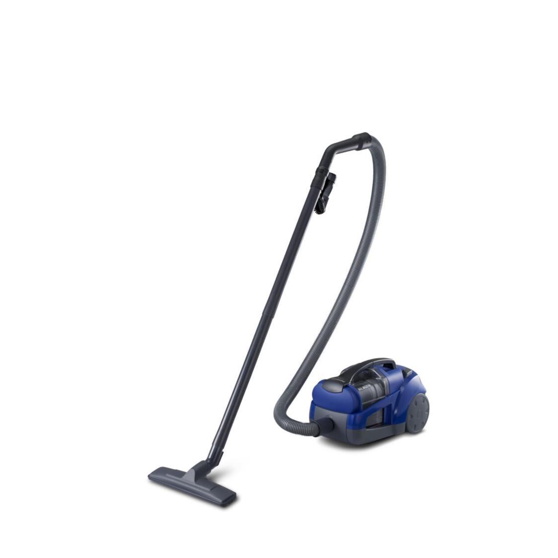 Panasonic Bagless Power Suction Vacuum Cleaner MC-CL561