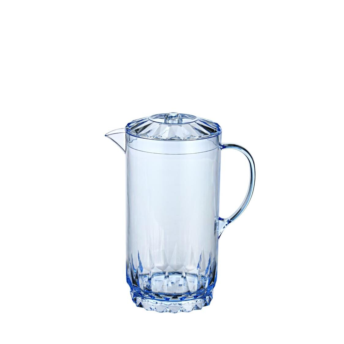 Felli Pitcher with Lid 32L BPA Free MAPT-111